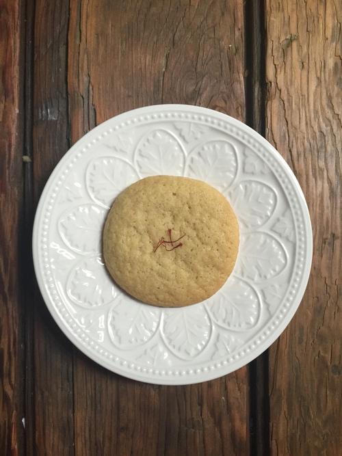 Finalcookie.jpg